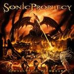 copsonicprophecy