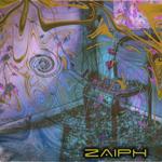 copZAIPH