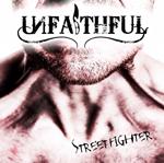 unfaithful_cover2