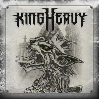 NKingHeavy