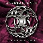 copcrystalball