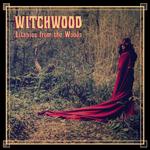 copwitchwood