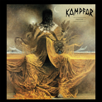 copKampfar