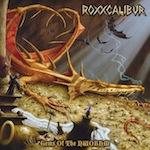 LY_ROXXCALIBUR_3_CD_Cover_05Okt2015.indd