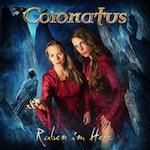 copcoronatus3