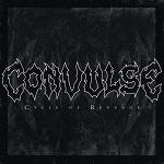 copCONVULSE
