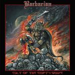 copbarbarian