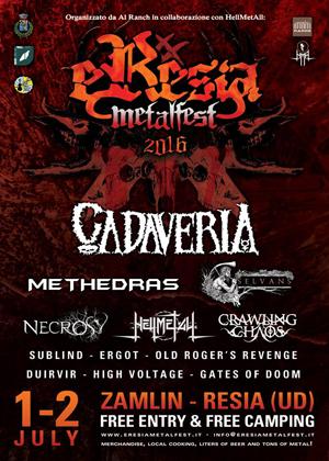 neresia-metalfest300