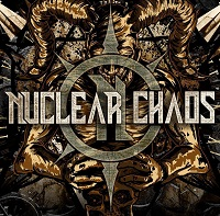 copNUCLEARCHAOS