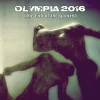 copOlympia2016