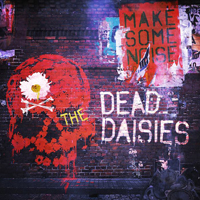 copTHEDEADDAISIES