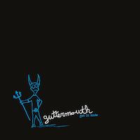 copguttermouth16