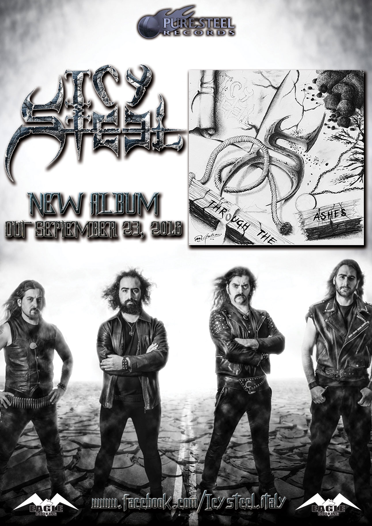 nicy-steel-new-album-2016-a