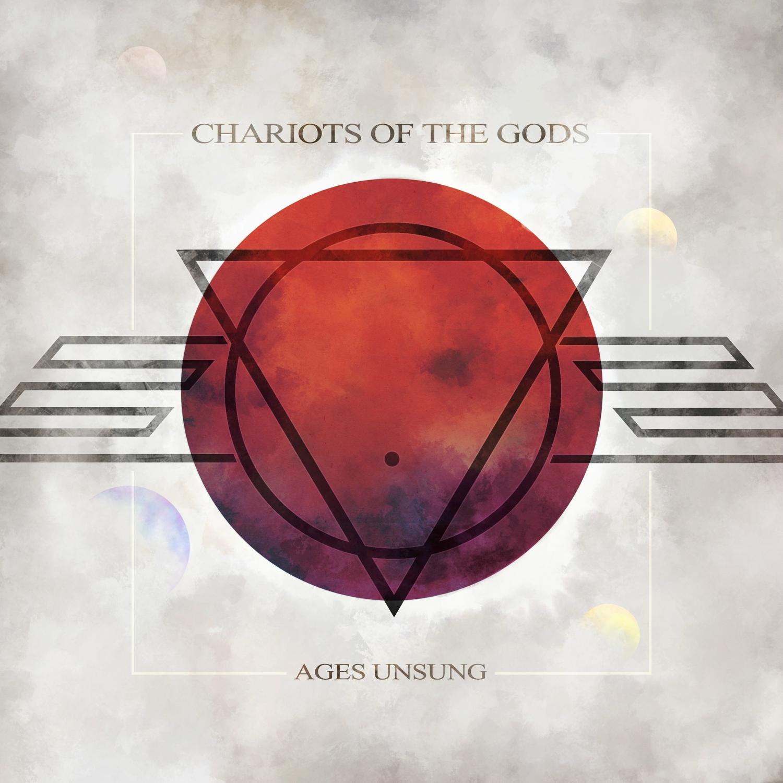nchariotsofthegods-agesunsungalbumcoverweb