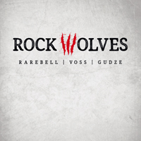 coprockwolves