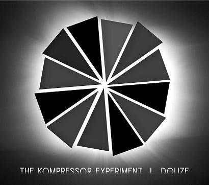nthe-kompressor-experiment-douze