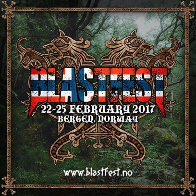 nblastfest
