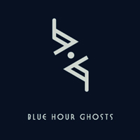 copbluehourghosts
