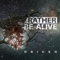 coprather_be_alive_origen
