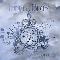 InnerBlast-Layout-BookletHI