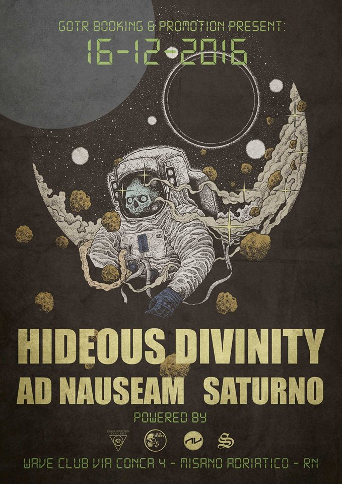 nhideous-divinity-ad-nauseam-flyer