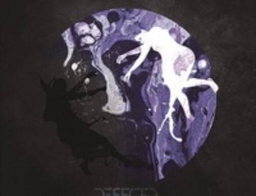 "DEFECTO – ""Duality"""