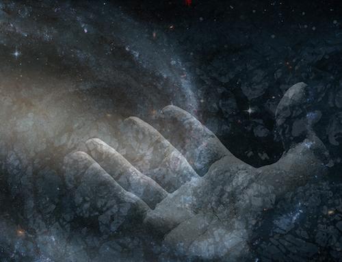 """ANNIHILATIONMANCER, il nuovo singolo """"Philanthropist"""""""