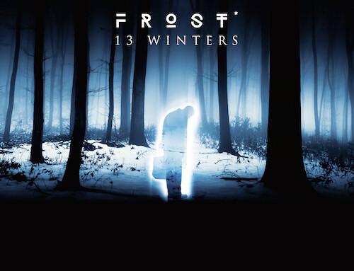 """FROST, il trailer e il preorder della raccolta """"13 Winters"""""""