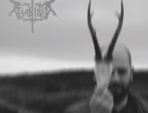 "TENEBRA – ""Through Crying Souls I See What I Was…"""