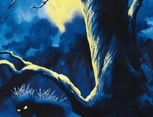 """TSUNAMI EDIZIONI, il libro """"Fear of the Dark – Gli Iron Maiden negli anni Novanta"""""""