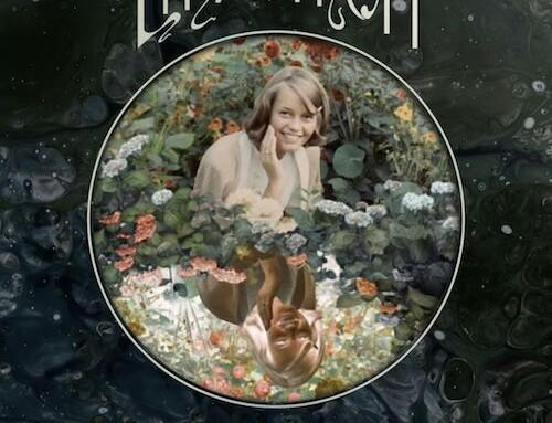 """LYKANTROPI, il terzo singolo """"Axis Of Margaret"""" dal nuovo album """"Tales To Be Told"""""""
