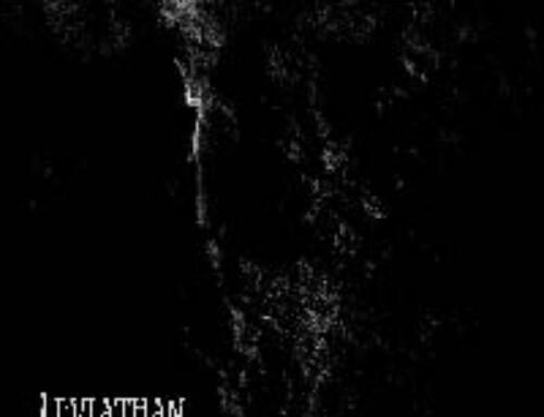 """LEVIATHAN – """"Förmörkelse"""""""