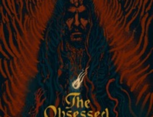 "THE OBSESSED – ""Incarnate (Ultimate Record Store Day Edition)"" (Reissue)"