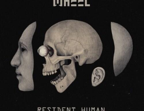 WHEEL, il prog  dei finlandesi ci arriva con un secondo singolo apripista al nuovo album
