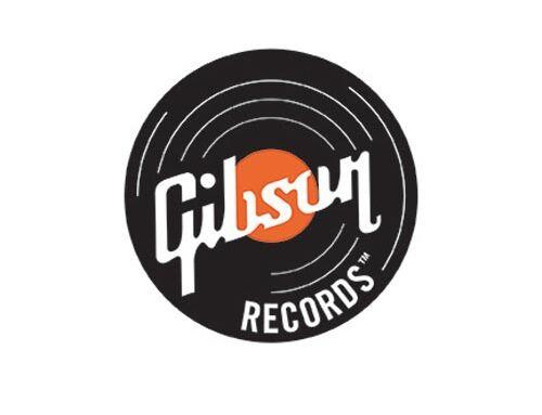 GIBSON, lancia la sua etichetta discografica, il primo album con SLASH feat. Myles Kennedy and the Conspirators